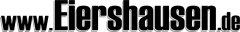 cropped-2016-12-11-Logo.png